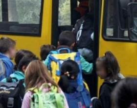 Scuolabus-diario-partenopeo-506x285