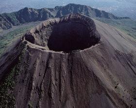 Vesuvio-II