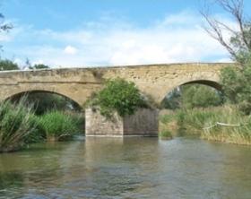 fiume-Ofanto