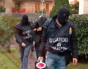 guardia-finanza-clan-mallardo-44-milioni-di-euro-giugliano-gico1-630x363