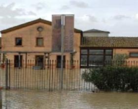 hera-argiva-alluvione