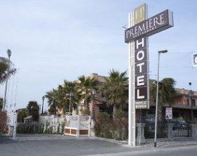 hotelbar premiere