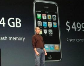 jobs_iphone