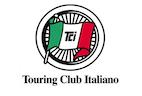 logo TCI l