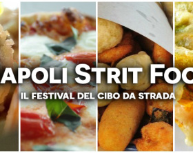 napoli-strit-food