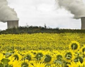 nord-inquinato-620x336