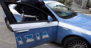 polizia-di-stato-400x215