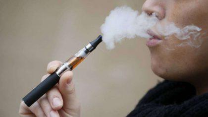 sigaretta-elettronica