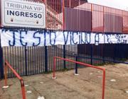 striscione%20daniele-kuDD-U46000777347983zYD-180x140@CorriereMezzogiorno-Web-Mezzogiorno