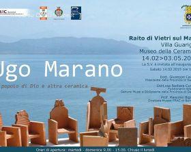 10022015_mostra-ugo-marano_03