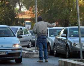 1690_parcheggiatori