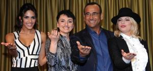 Sanremo: per festival 'Restaurazione' un attivo da 4 mln