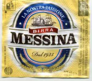 BIRRA MESSINA073