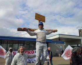 Cristo-lavoratore-700x524