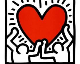 Keith_Haring_Heart-e1351854052330