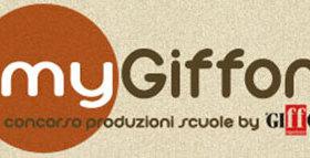 My_Giffoni