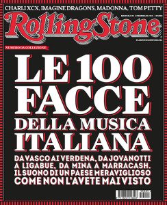 RS_cover100