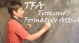 Tfa-300x151