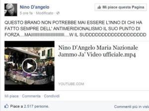 a-kADG-U46000946523614OmC-1224x916@CorriereMezzogiorno-Web-Mezzogiorno-593x443