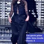 Sanremo Italian Song Festival 2015