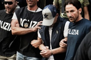 arresto-camorra-586x390