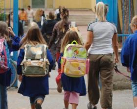 bambini-scuola-elementare