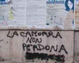 camorra10