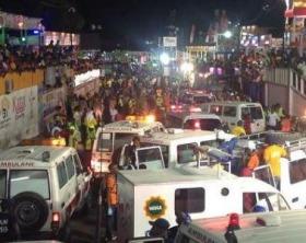 carnevale-haiti-port-au-prince-tragedia-carro