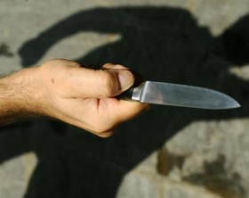 coltello_630