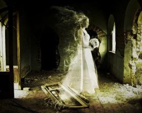 fantasma-sposa-napoli