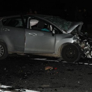 incidente_salento_ansa1-300x300