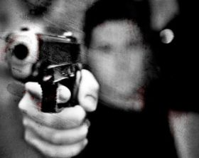 l43-pistola-120906103815_big