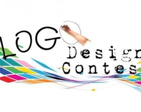 logodesigncontest1-480x330