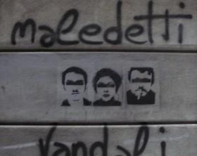 maledetti_vandali_800_800