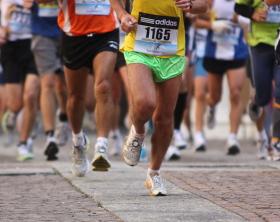 maratona00