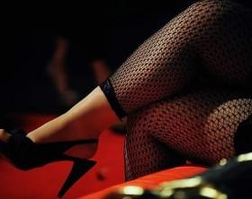 prostituta-minorenne
