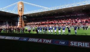 sampdoria-genoa_biglietti_derby-594x350