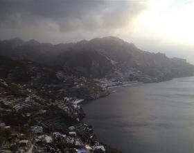 san-silvestro-imbianca-la-costa-d-amalfi-foto-77896
