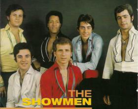 the_showmen