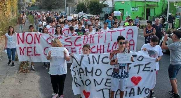 20141023_vincenzo