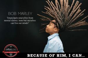 Bob_Marley_large