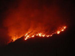 Incendio_Abruzzo