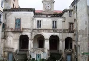 MonasteroTrentatre (3)_MGTHUMB-INTERNA
