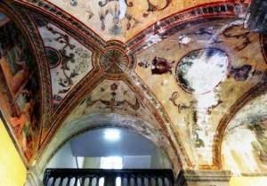 MonasteroTrentatre (4)_MGTHUMB-INTERNA