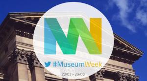MuseumWeek-2015