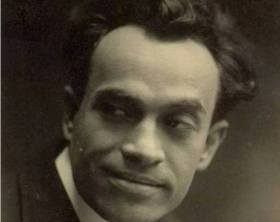Raffaele-Viviani