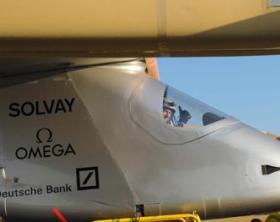 SolarImpulse_inf