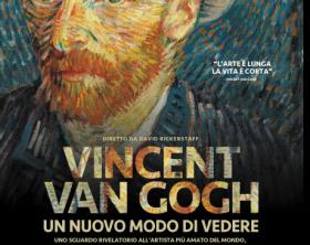 VanGogh_LOC
