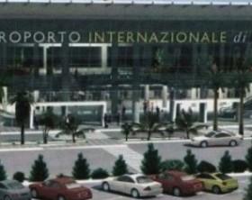 aeroporto-capodichino_2