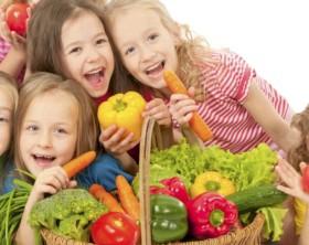 bambini_alimentazione_slider-1728x800_c